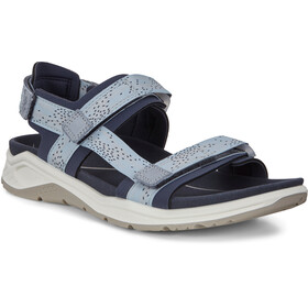 ECCO X-Trinsic Sandalen Damen marine/dusty blue
